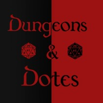 DnD Logo square copy