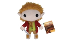 Bilbo-Baggins-Plush_34971-l