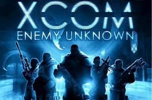 xcomcover530